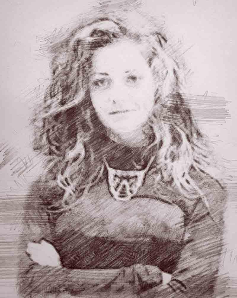 Mathilde RUET